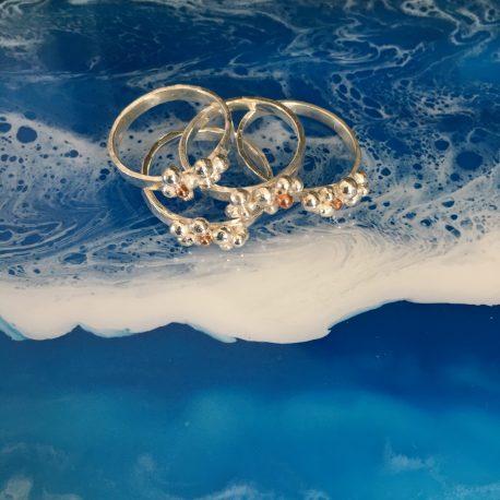 Barnacle Rings